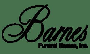 Barnes Funeral Homes