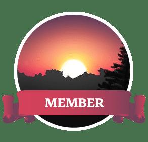 New Paris Chamber of Commerce Member