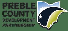 Preble County Development Partnership