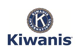 New Paris Kiwanis