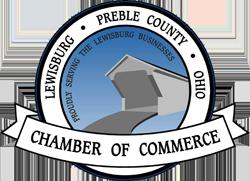 Lewisburg Chamber of Commerce