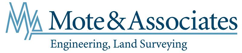 Mote & Associates, Inc