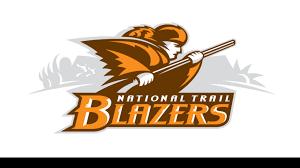 National Trail Local Schools