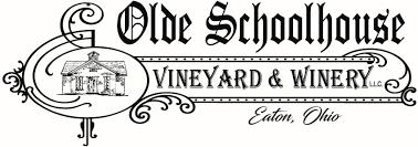 Olde Schoolhouse Vineyard and Winery
