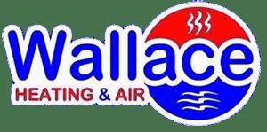 Wallace Heating and Air